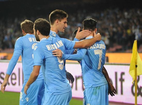 Diretta Napoli-Juventus (risultato finale 2-0)  cronaca e tabellino 6530861ad273d