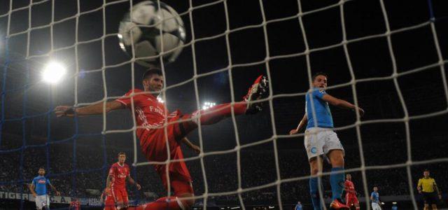 NapoliChampions_gol