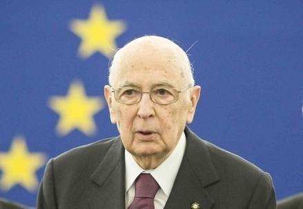 Napolitano_Europa_stelleR439