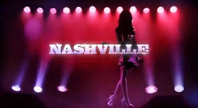 Nashville_serie_TV
