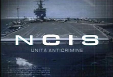NcisR439