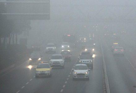 Nebbia_traffico_incidente