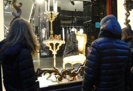 Negozi_shopping_natale