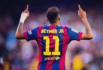 Neymar11Barcellona