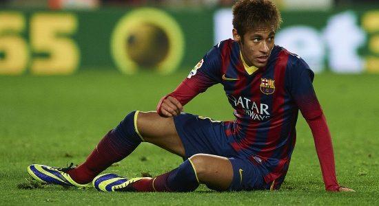 Neymar_infortunio