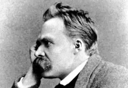 Nietzsche_2_r439