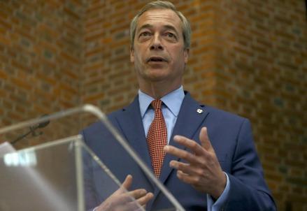 Nigel_Farage_dimissioni_ukip_regno_unito_brexit