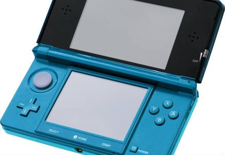 Nintendo_3Ds_r439