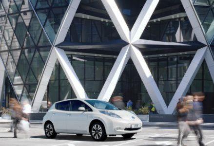 Nissan_Leaf_Future