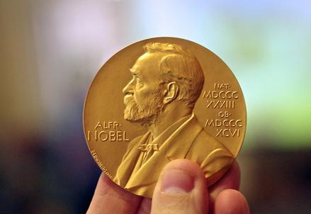 Nobel_CC_Adam_Baker_R439