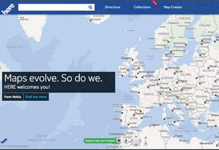 Nokia_Here_mappe