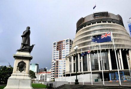 Nuova_Zelanda_bandiera_citta
