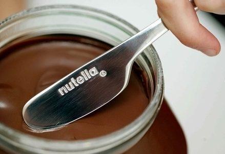 MICHELE FERRERO/ E' morto l'imprenditore, inventore della Nutella: aveva 89 anni
