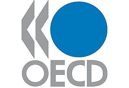 OCSE_59_00_logo_439x302_ok
