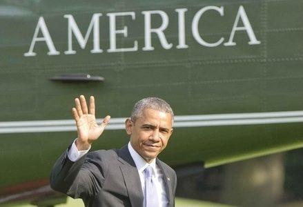 Obama_AmericaR439