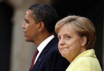 Obama_Merkel_PerplessaR439