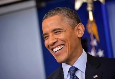 Obama_RisataR439
