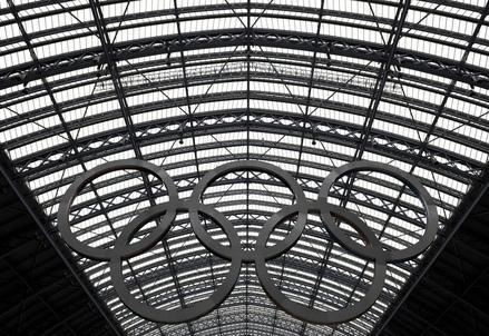 Olimpiadi_Cerchi_FerroR439