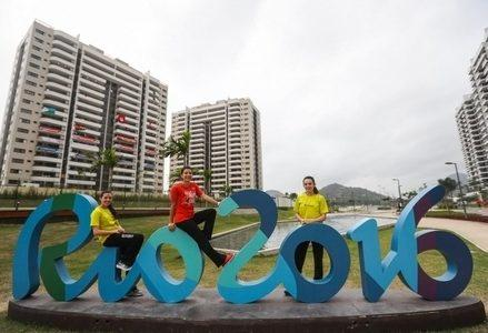 Olimpiadi_Rio2016_Scritta_R439