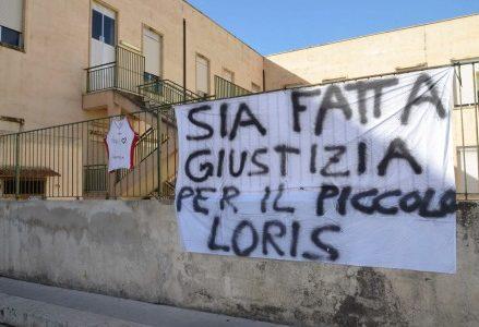 Omicidio_Loris_Andrea_Stival