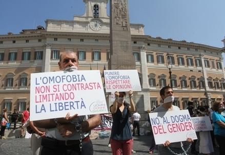 Omofobia_ManifestazioneR439