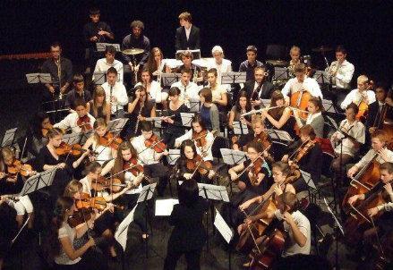 OrchestraIMFR439