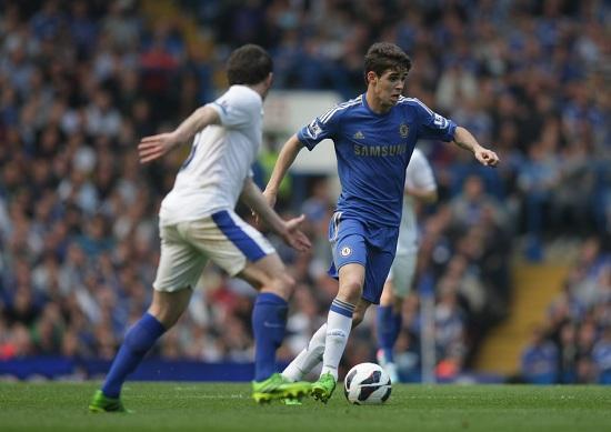 Oscar_Everton