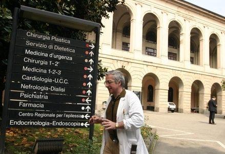 Ospedale_CartelliR439