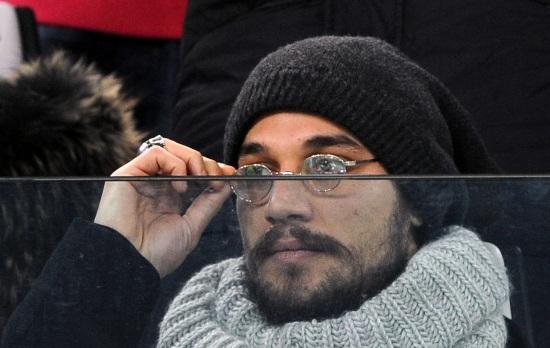Osvaldo_occhiali