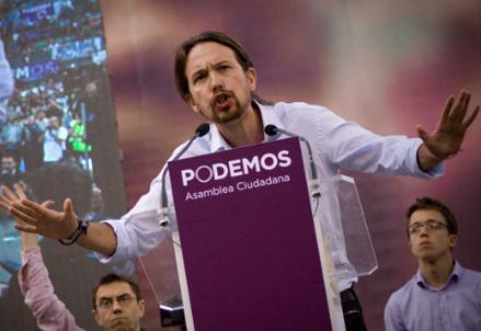 Pablo-Iglesias-Podemos_R439