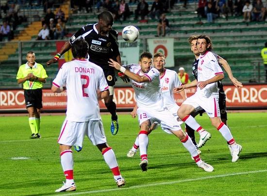Padova_Calcio