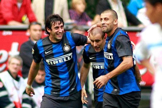 Palacio_gol_Catania