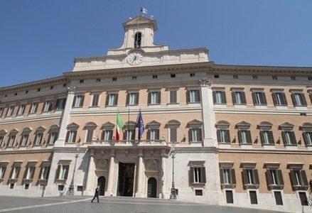 Palazzo_ChigiR439