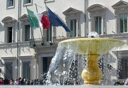 Palazzo_Chigi_R439