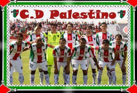 Palestino_club_R400