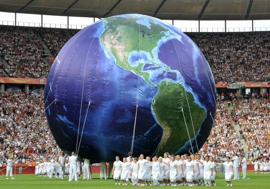 Palla_Mondiali