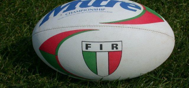 Palla_da_Rugby_Wikipedia_2017
