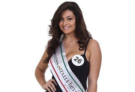 Paola-Torrente-miss-italia-curvy_439