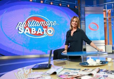 Paola_Perego_Parliamone_Sabato_LaPresse_r439