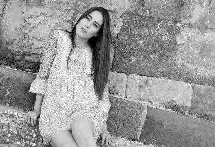 Paola_Saulino_hot_twitter