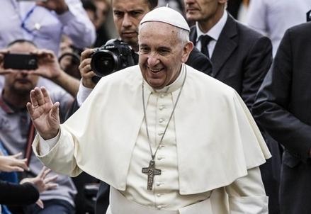 Papa_Francesco_SorrisoR439