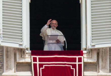 Papa_Francesco_angelus_29062016