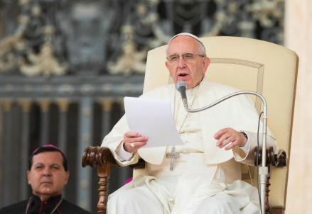Papa_Francesco_udienza_29062016