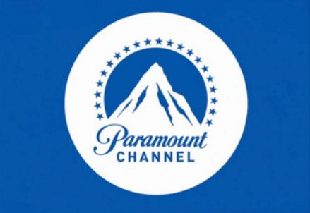 Paramount-Channel_R439