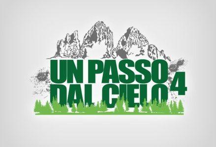 Passo_Cielo_r439_FB