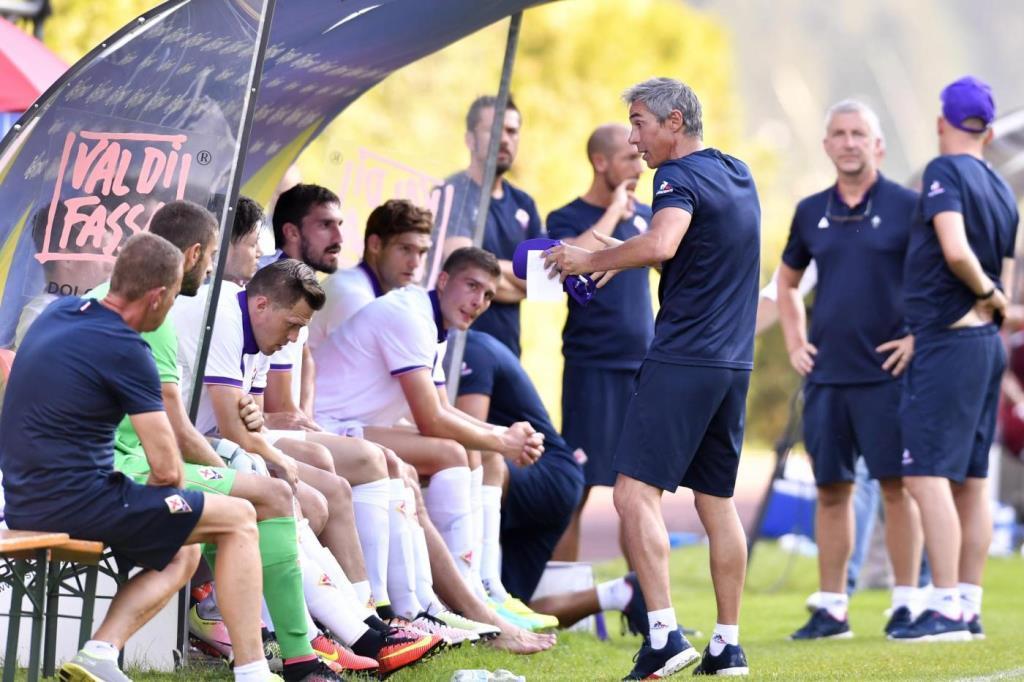 PauloSousa_2016_Fiorentina