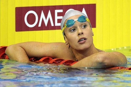 Pellegrini_Olimpiadi