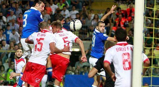 Peluso_gol_Malta_lancio