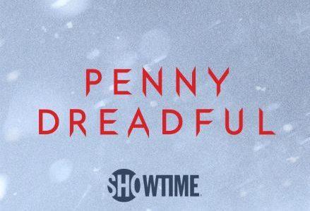 Penny_Dreadful_fb
