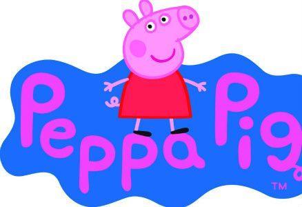 Peppa-Pig_R439